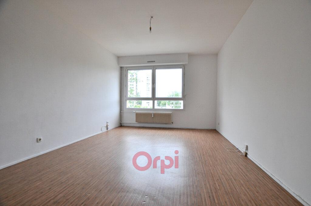 Appartement à louer 2 41m2 à Dunkerque vignette-3