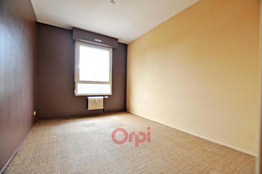 Appartement à louer 2 41m2 à Dunkerque vignette-6