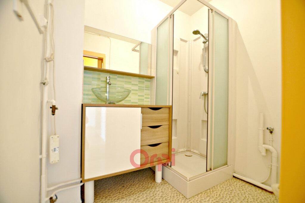Appartement à louer 2 41m2 à Dunkerque vignette-7