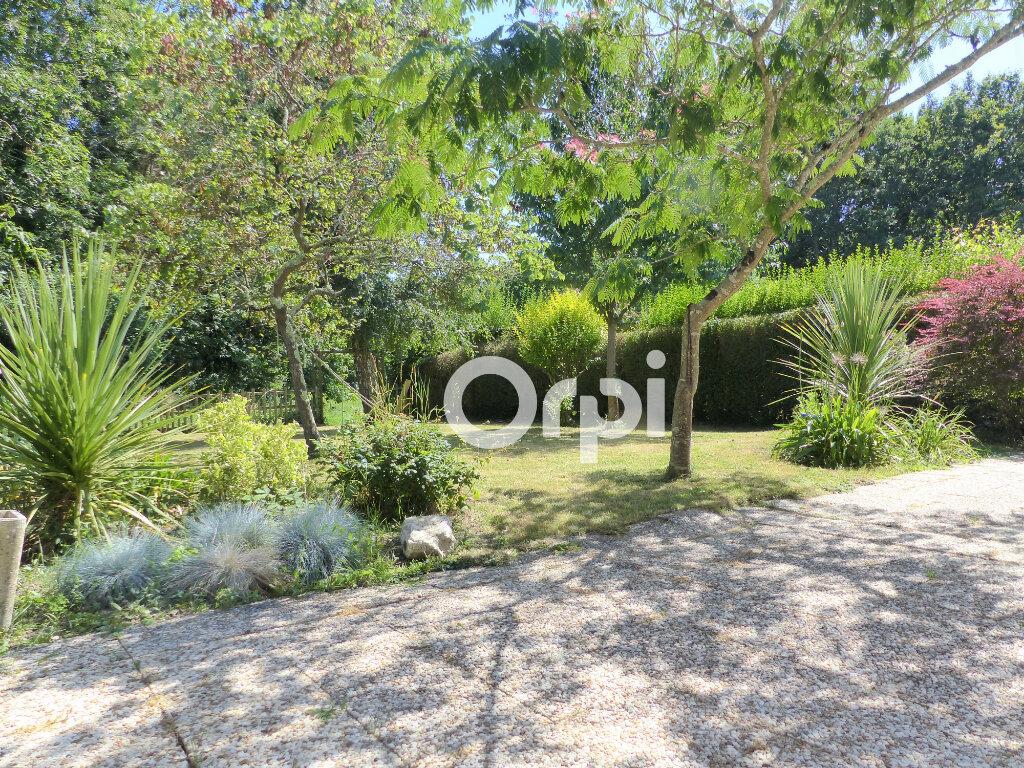 Maison à vendre 5 120m2 à Lorient vignette-5