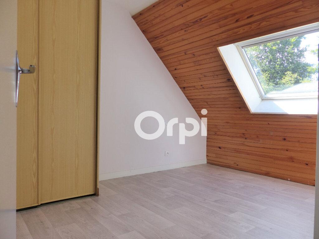 Maison à vendre 5 120m2 à Lorient vignette-6