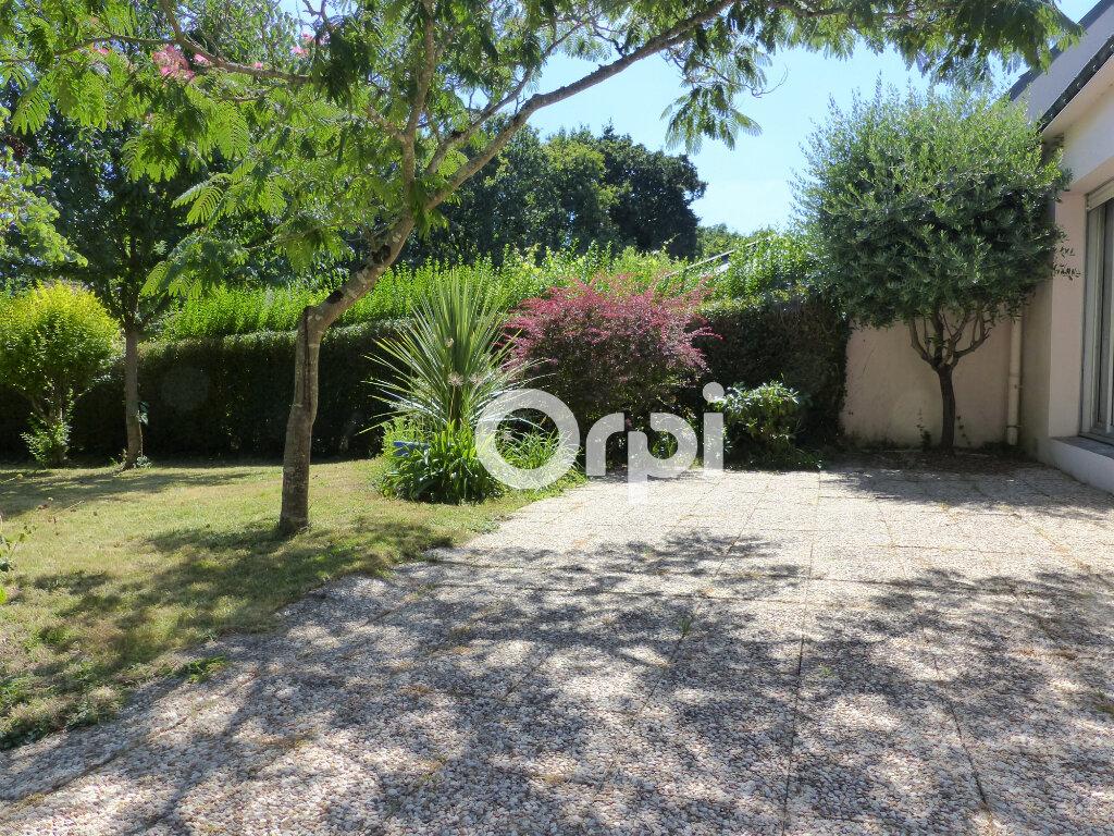 Maison à vendre 5 120m2 à Lorient vignette-7