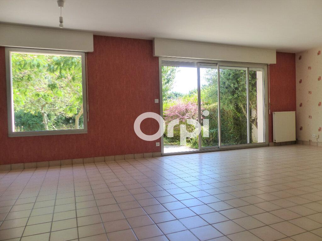 Maison à vendre 5 120m2 à Lorient vignette-13