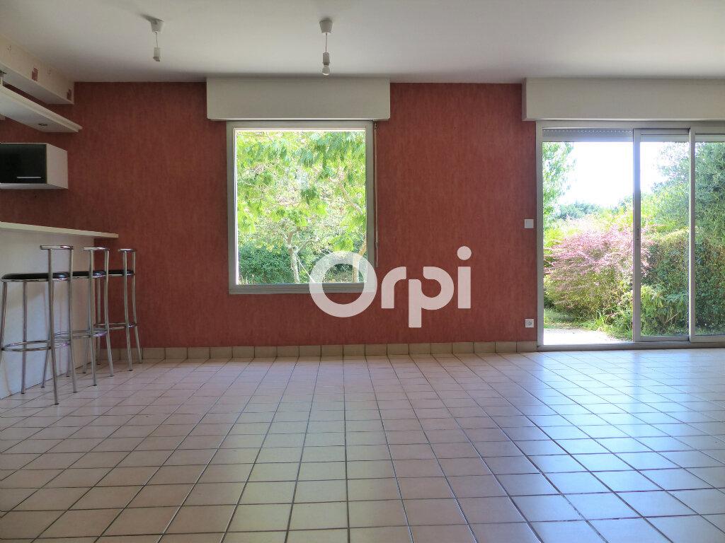 Maison à vendre 5 120m2 à Lorient vignette-16