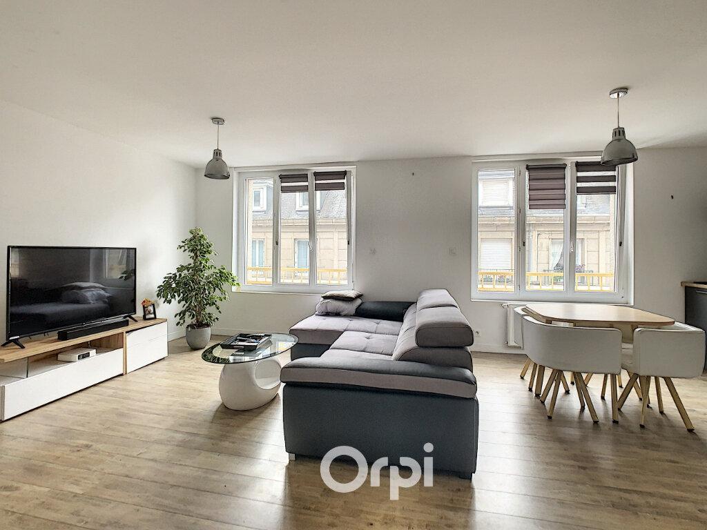 Appartement à louer 3 64m2 à Lorient vignette-12