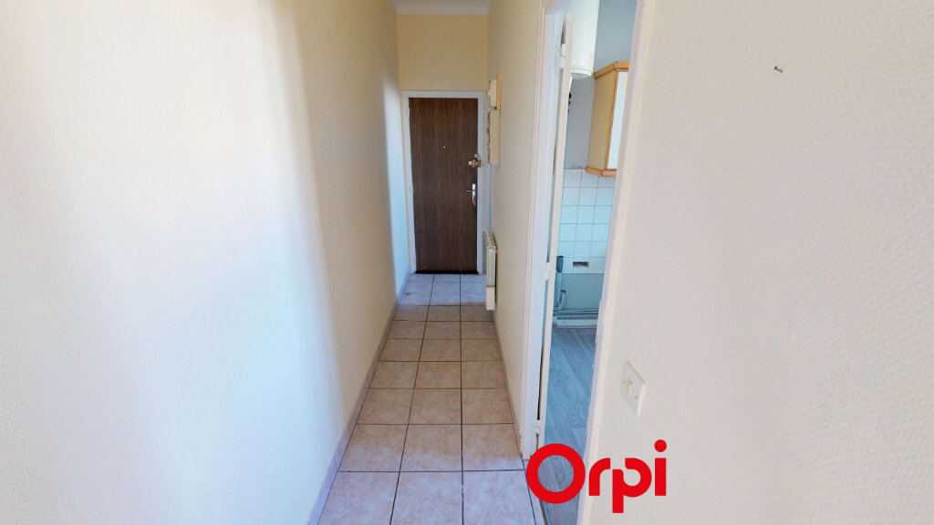 Appartement à vendre 2 47m2 à Lorient vignette-4