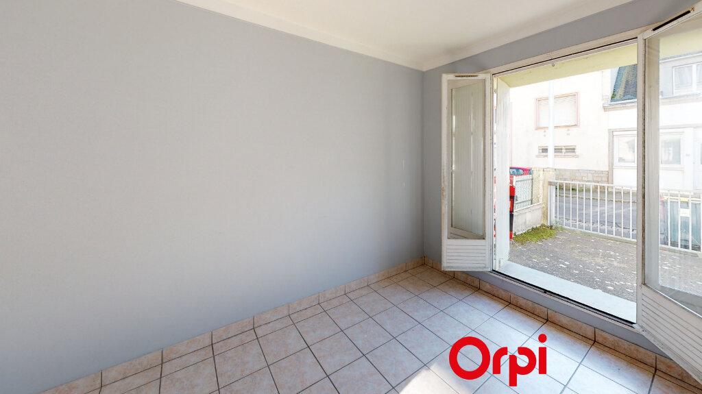 Appartement à vendre 2 47m2 à Lorient vignette-8