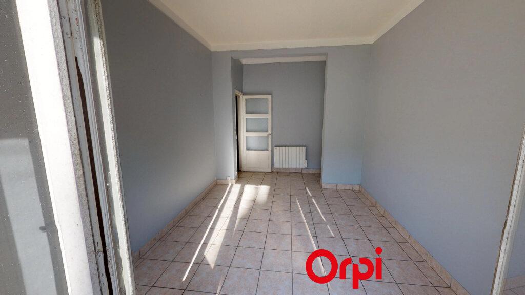 Appartement à vendre 2 47m2 à Lorient vignette-9
