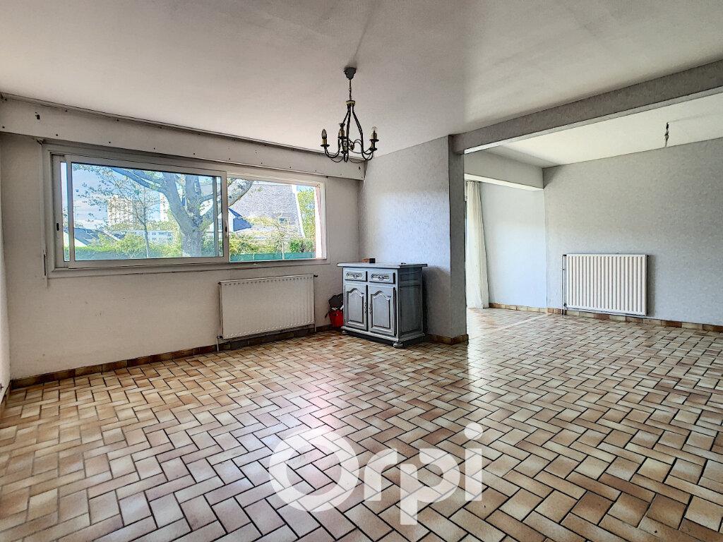 Maison à vendre 5 113m2 à Lorient vignette-5