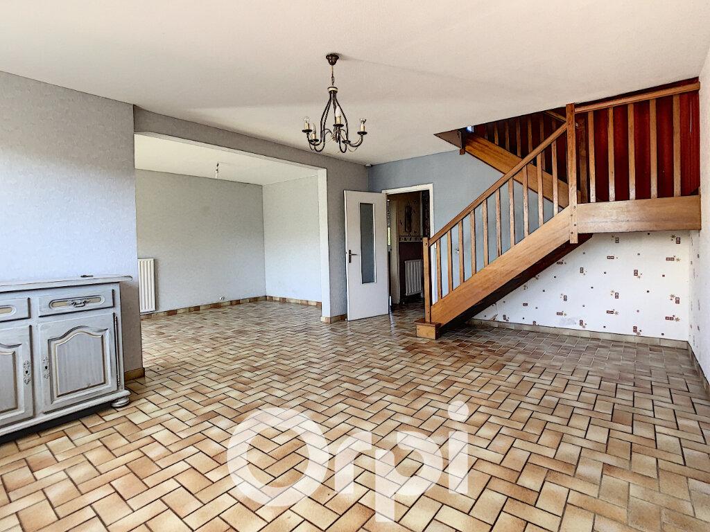 Maison à vendre 5 113m2 à Lorient vignette-6