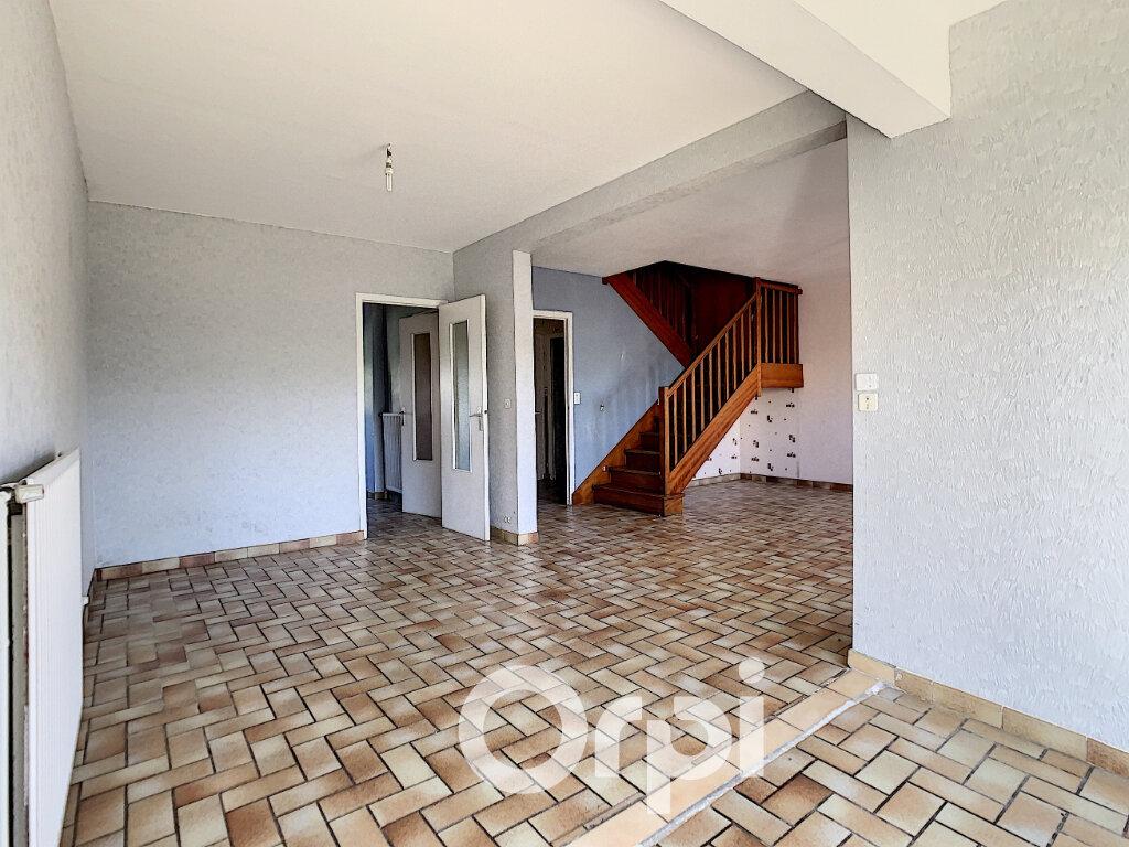 Maison à vendre 5 113m2 à Lorient vignette-7