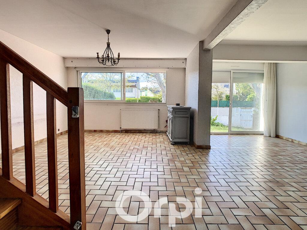 Maison à vendre 5 113m2 à Lorient vignette-8