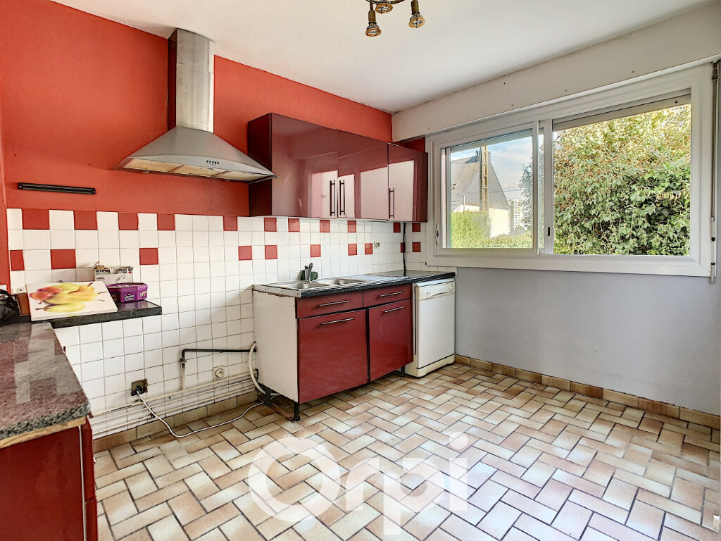Maison à vendre 5 113m2 à Lorient vignette-9
