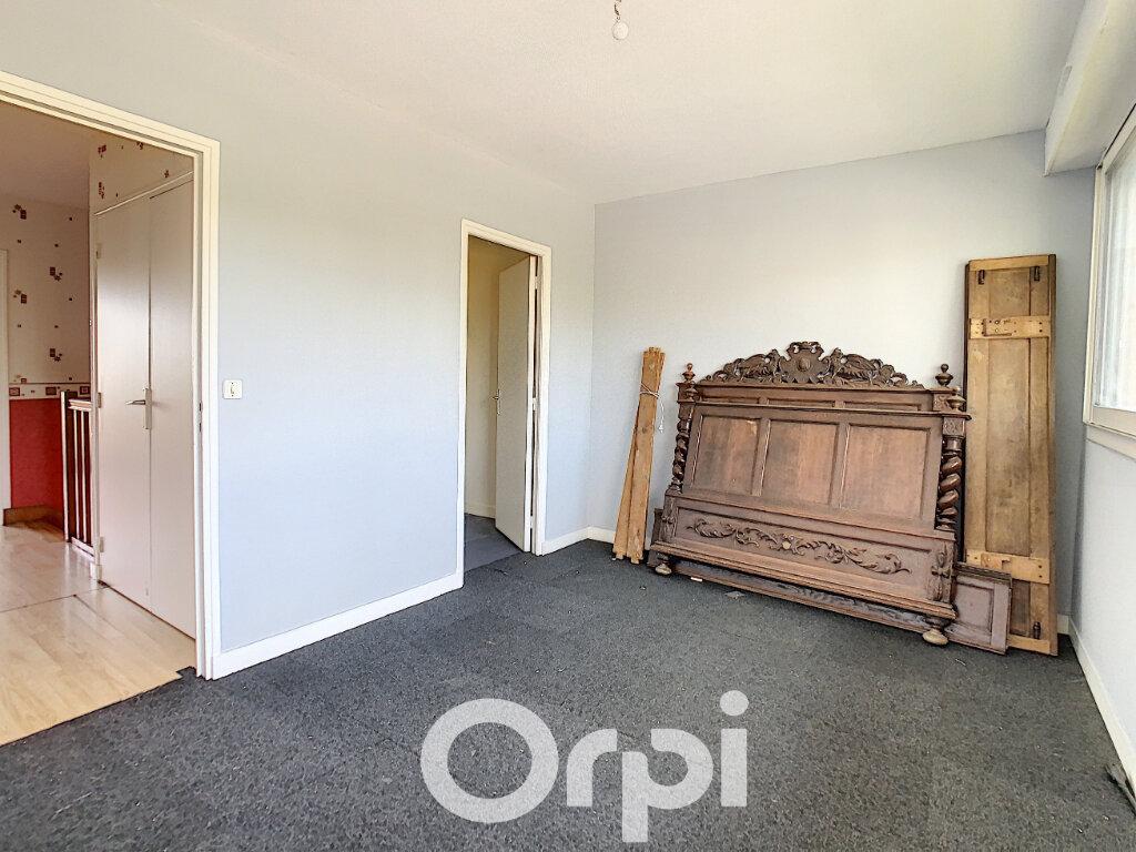 Maison à vendre 5 113m2 à Lorient vignette-10