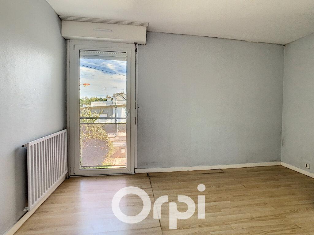 Maison à vendre 5 113m2 à Lorient vignette-14