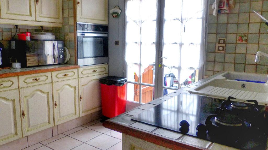 Terrain à vendre 0 2651m2 à Lorient vignette-3