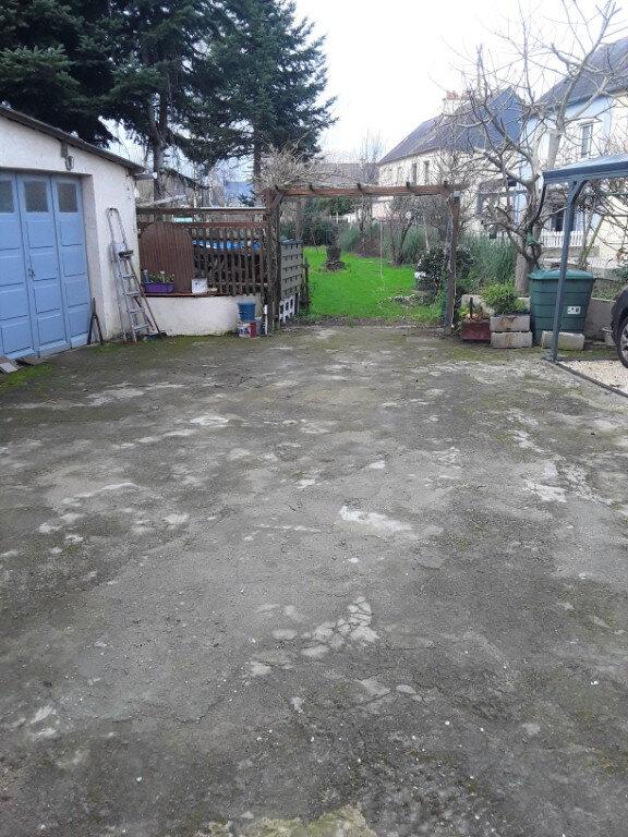 Terrain à vendre 0 2651m2 à Lorient vignette-10