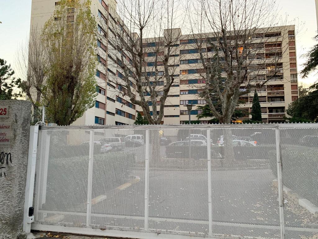 Appartement à vendre 4 70.05m2 à Marseille 11 vignette-1