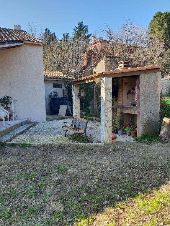 Maison à vendre 5 140m2 à Marseille 11 vignette-5