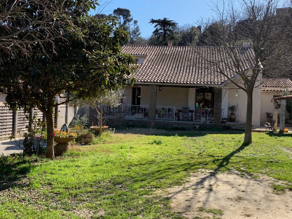 Maison à vendre 5 140m2 à Marseille 11 vignette-8