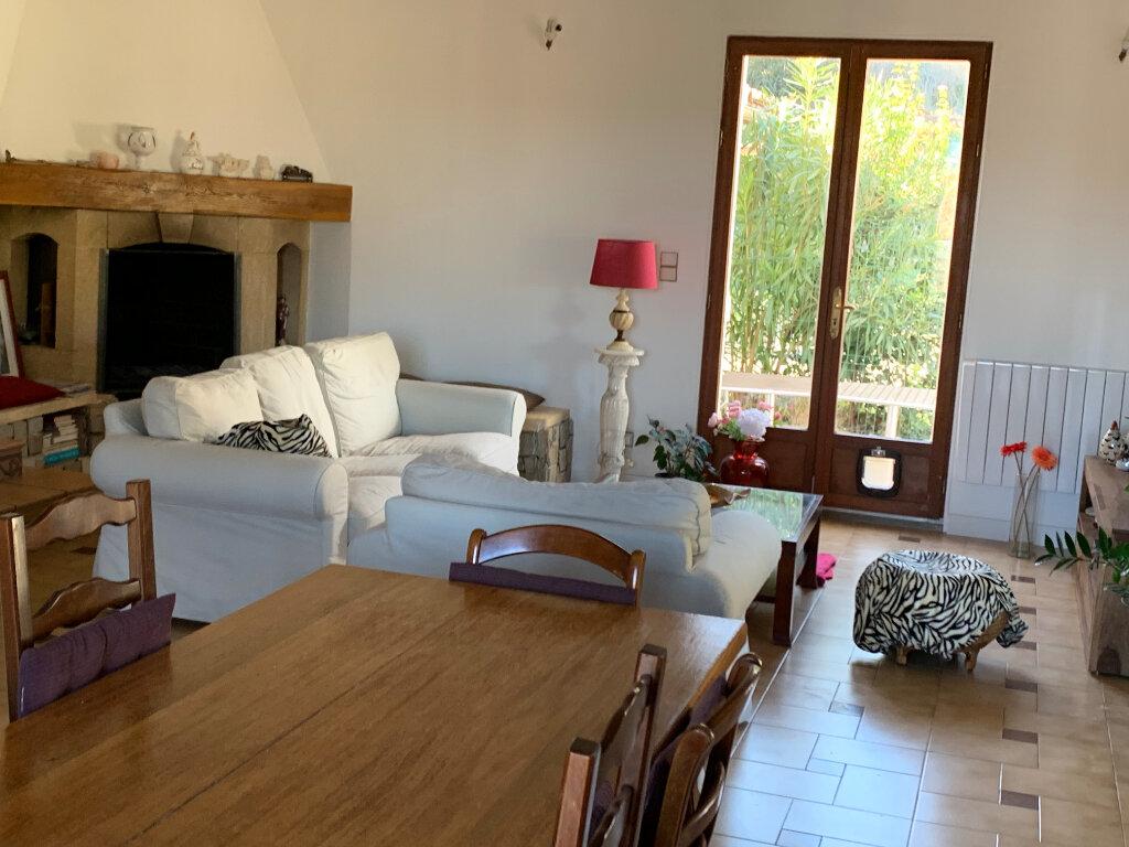 Maison à vendre 5 140m2 à Marseille 11 vignette-11