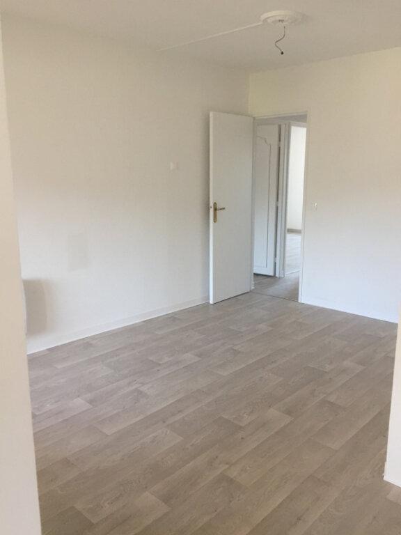 Appartement à vendre 5 99.16m2 à Marseille 11 vignette-3