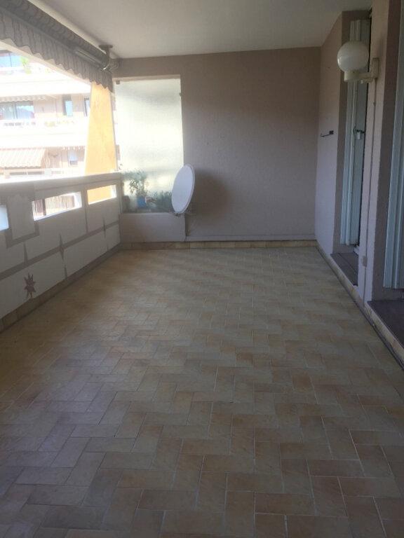 Appartement à vendre 5 99.16m2 à Marseille 11 vignette-4