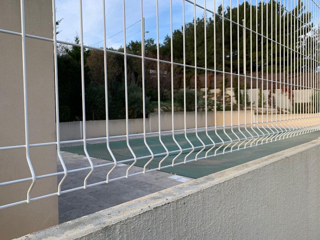 Appartement à louer 3 68m2 à Marseille 13 vignette-10