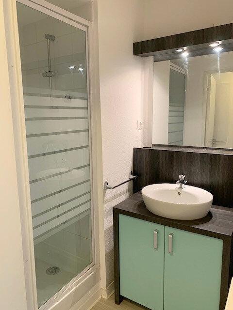 Appartement à louer 1 19m2 à Aix-en-Provence vignette-6