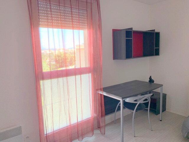 Appartement à louer 1 18.59m2 à Aix-en-Provence vignette-5