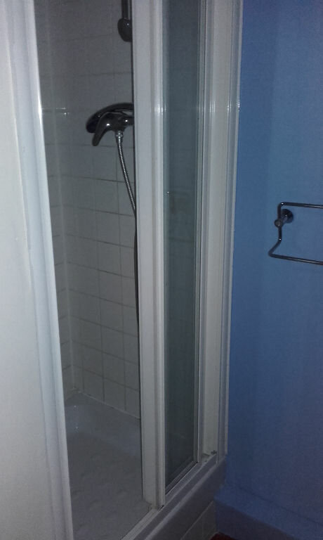 Appartement à louer 1 15.61m2 à Compiègne vignette-5