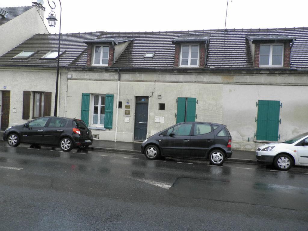 Appartement à louer 3 49.67m2 à Compiègne vignette-5