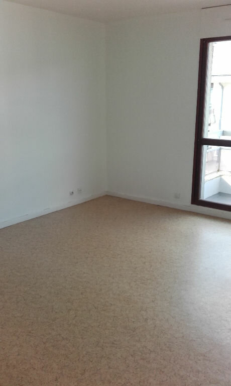 Appartement à louer 1 29.85m2 à Margny-lès-Compiègne vignette-2