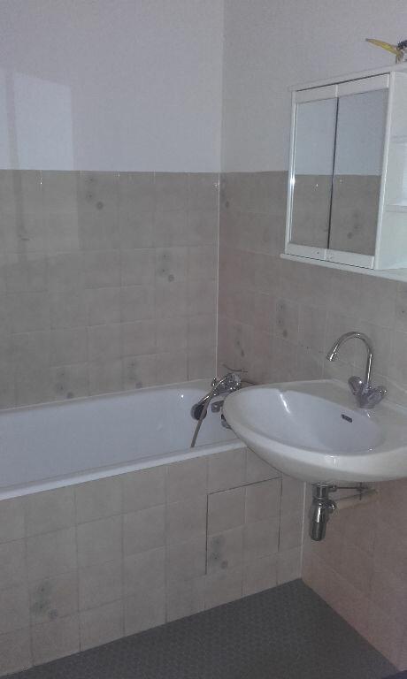 Appartement à louer 1 29.85m2 à Margny-lès-Compiègne vignette-5