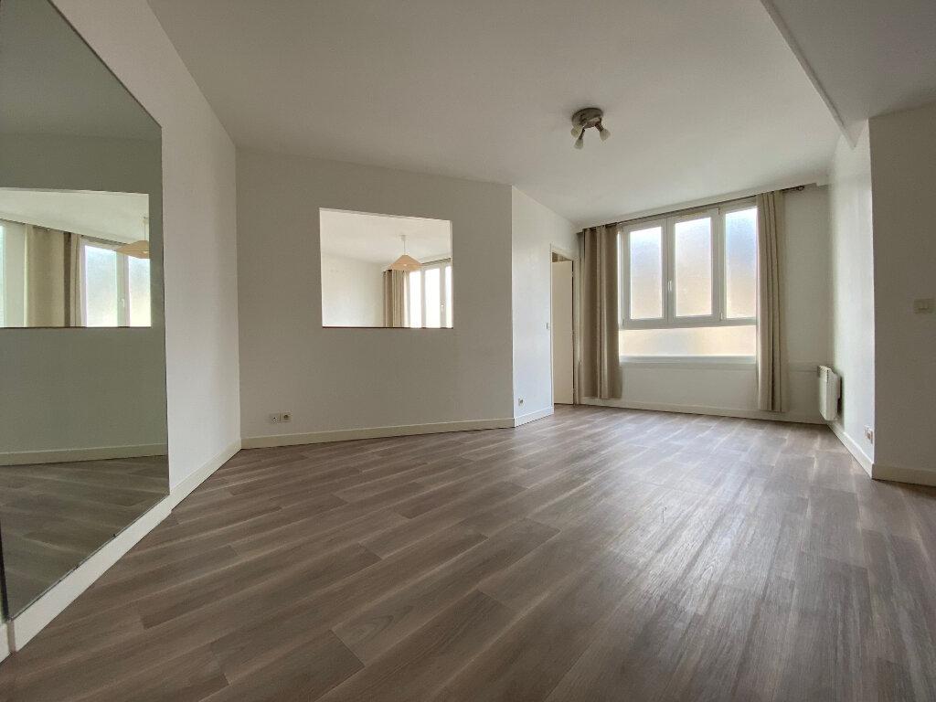 Appartement à louer 2 43.05m2 à Compiègne vignette-1