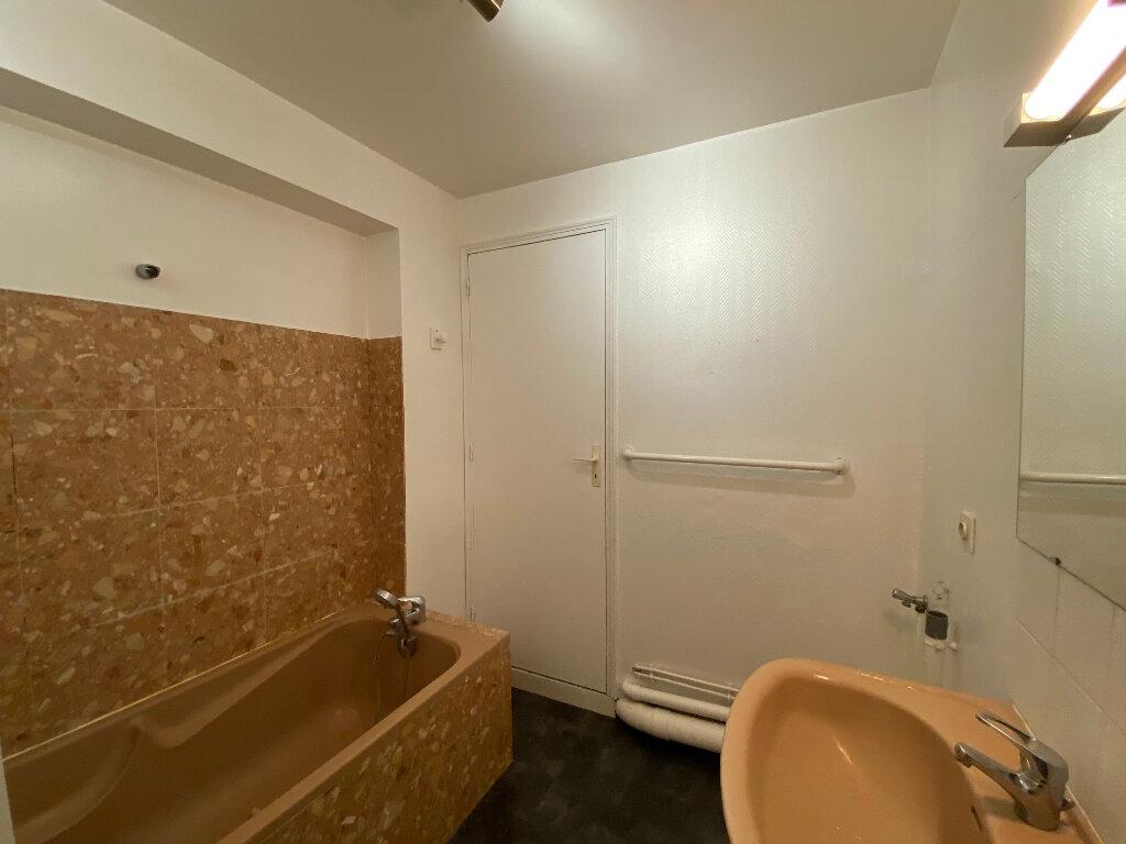 Appartement à louer 2 43.05m2 à Compiègne vignette-4