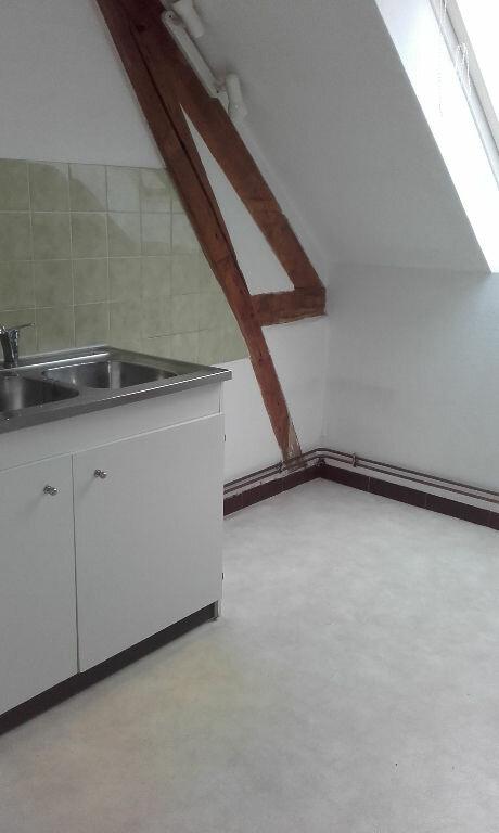 Appartement à louer 3 54.09m2 à Chevincourt vignette-2