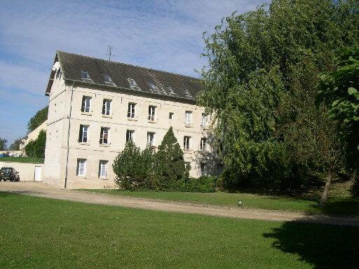 Appartement à louer 3 54.09m2 à Chevincourt vignette-3
