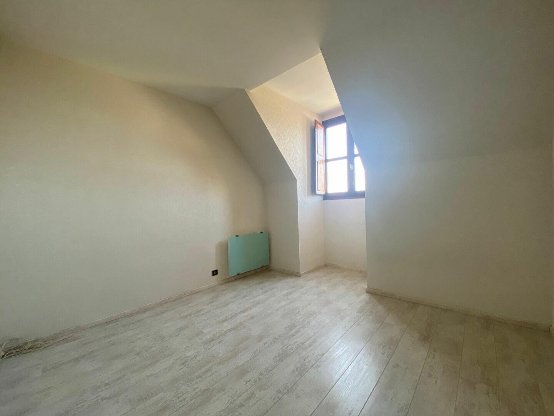 Appartement à louer 4 86.05m2 à Compiègne vignette-5