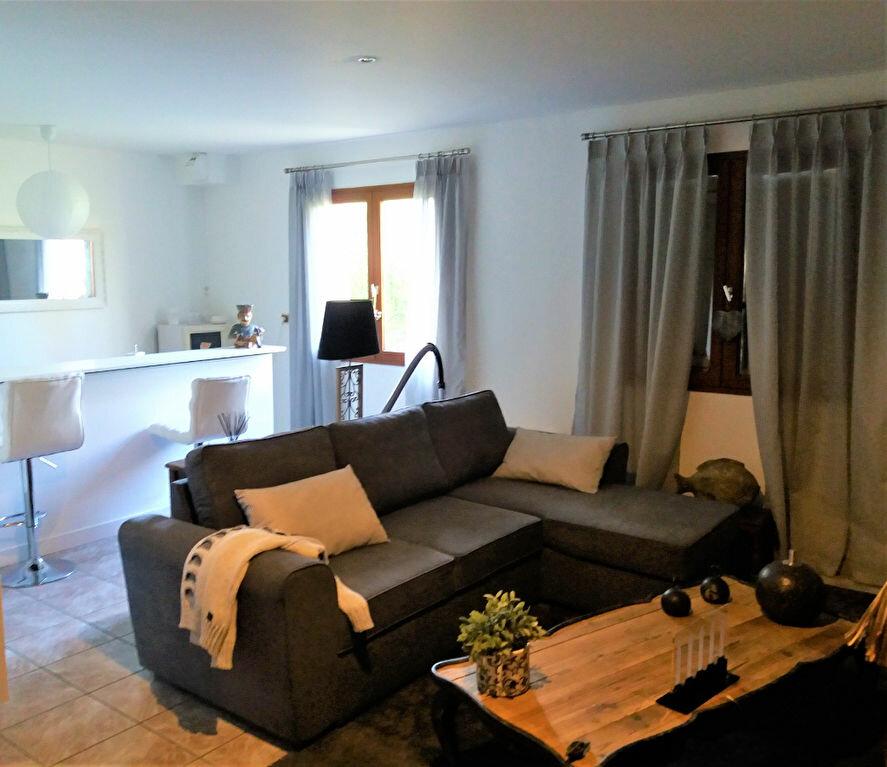 Appartement à louer 1 32.5m2 à Venette vignette-1
