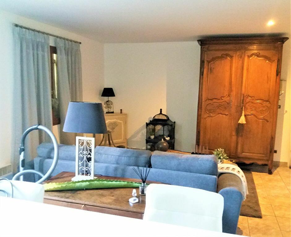 Appartement à louer 1 32.5m2 à Venette vignette-3