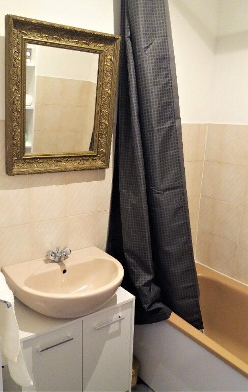 Appartement à louer 1 32.5m2 à Venette vignette-4
