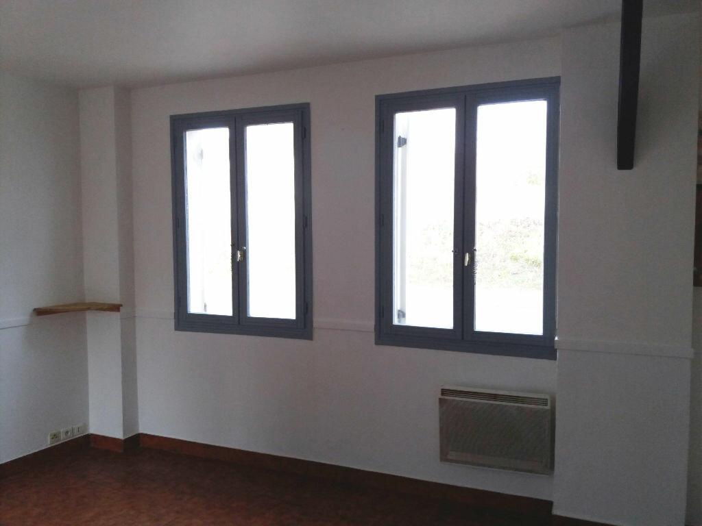 Maison à louer 3 53.26m2 à Chevincourt vignette-6
