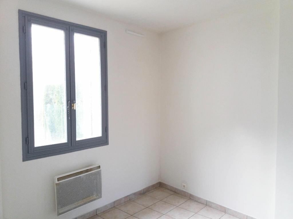 Maison à louer 3 53.26m2 à Chevincourt vignette-7