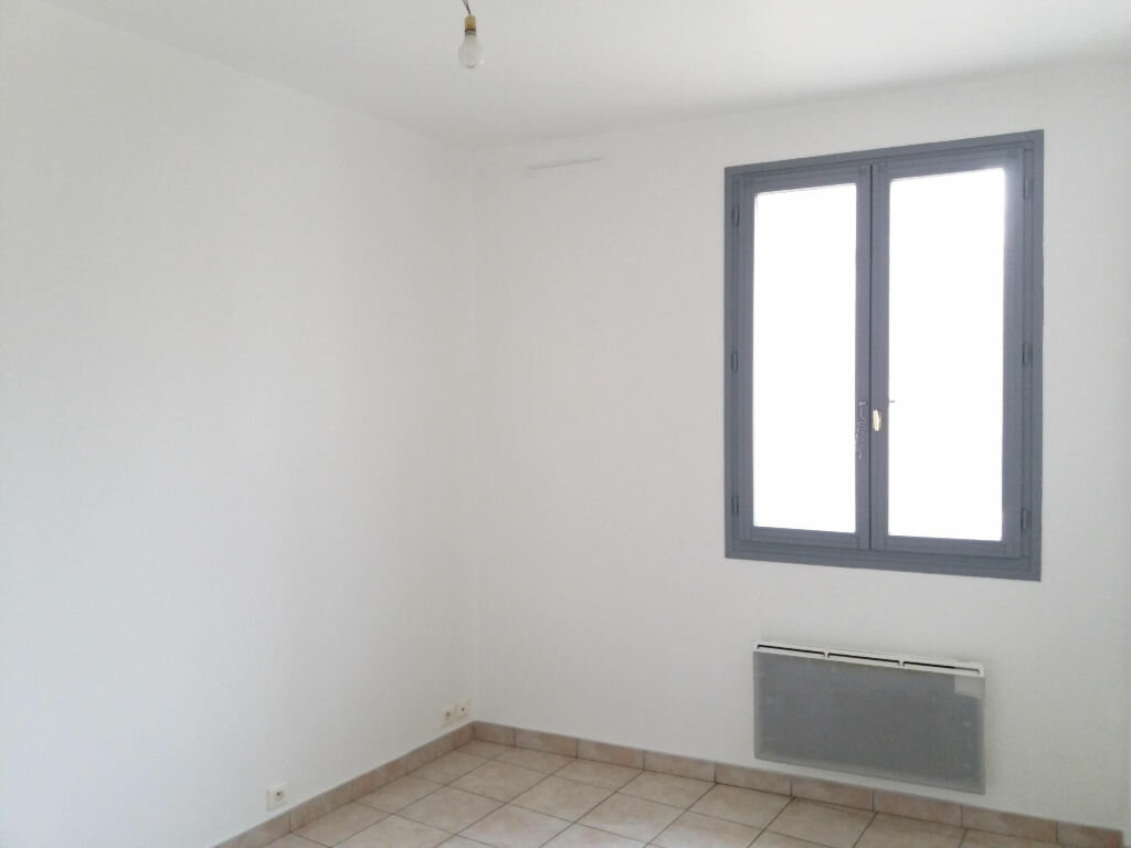 Maison à louer 3 53.26m2 à Chevincourt vignette-8