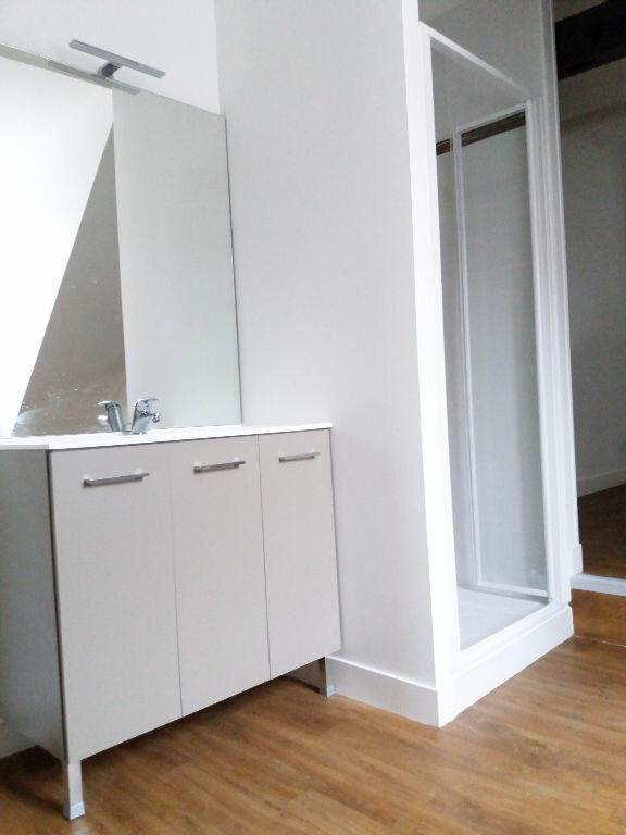 Appartement à louer 2 40.47m2 à Compiègne vignette-2