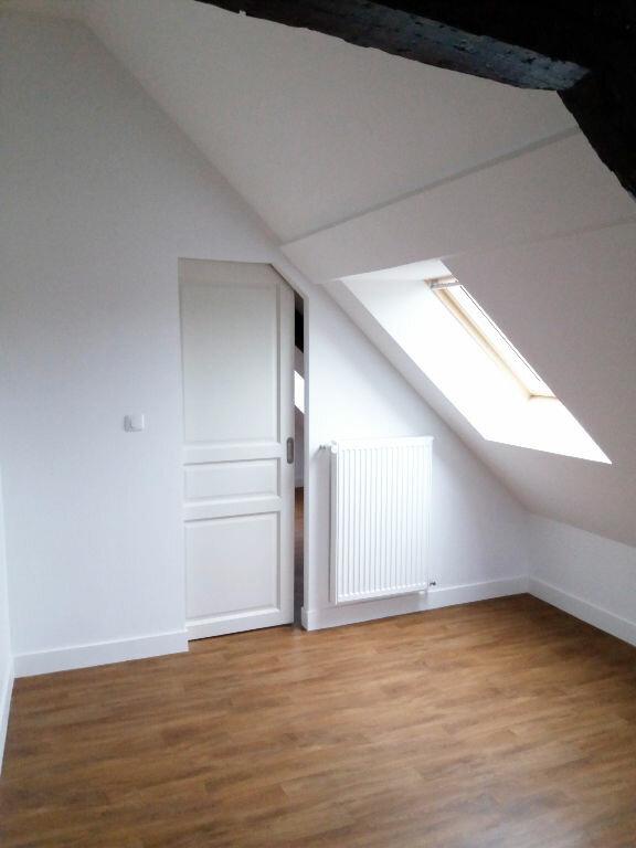 Appartement à louer 2 40.47m2 à Compiègne vignette-3