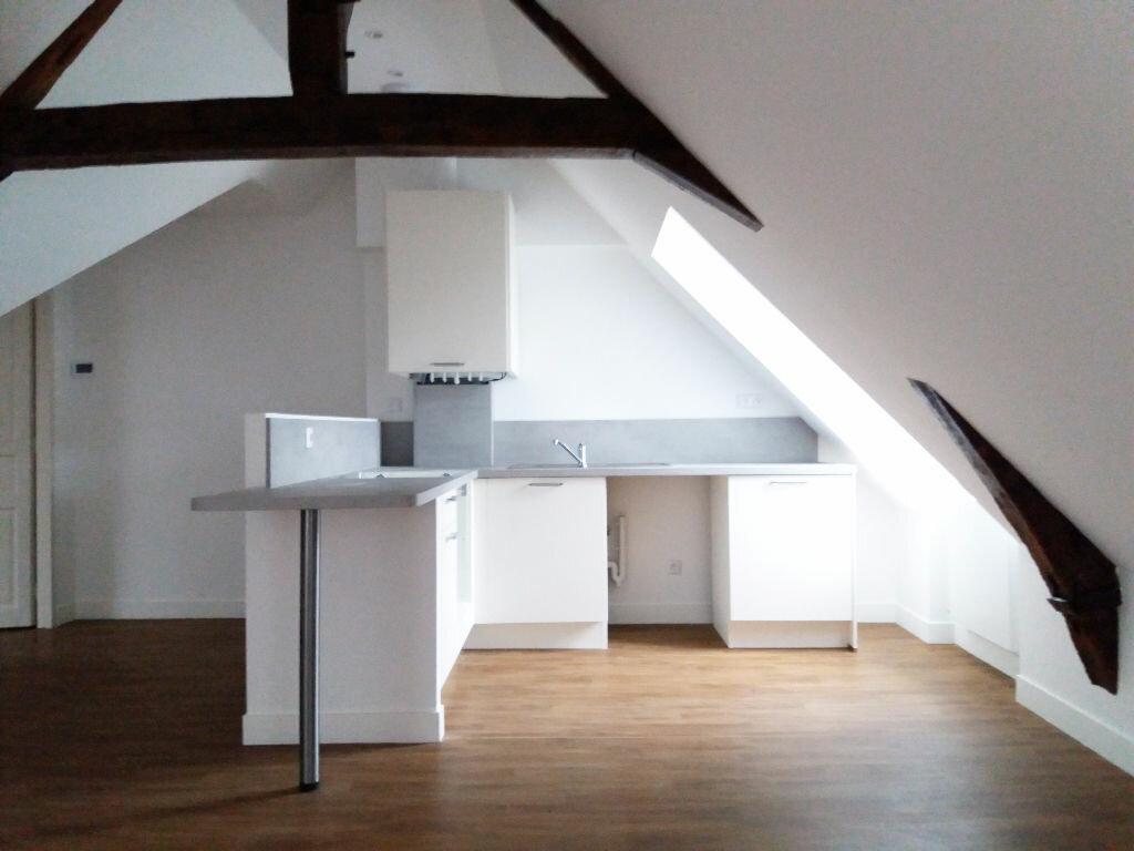 Appartement à louer 2 40.47m2 à Compiègne vignette-4