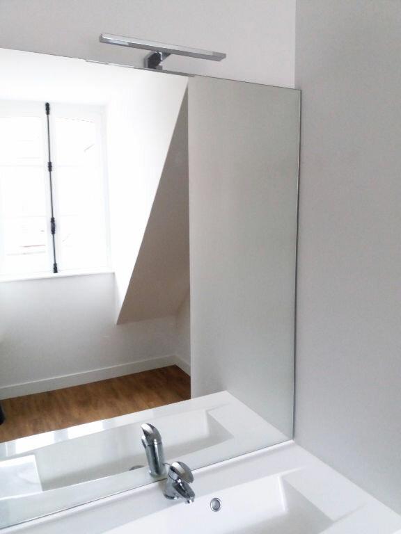 Appartement à louer 2 40.47m2 à Compiègne vignette-5