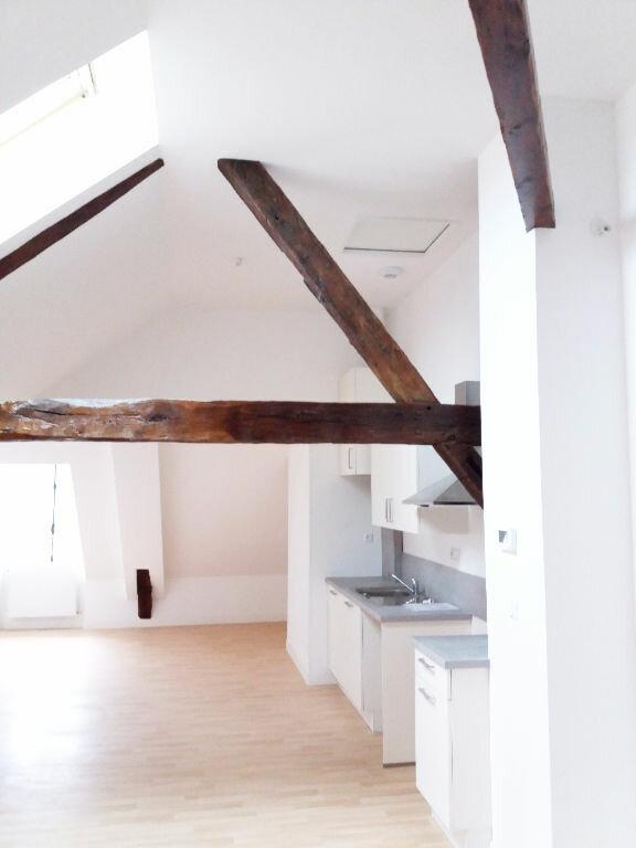Appartement à louer 2 46.85m2 à Compiègne vignette-3